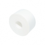 Rayon rigid strapping tape