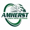 Amherst National Moving and Storage
