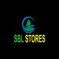 SBL STORES